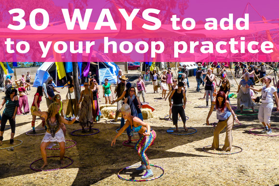 30-ways-to-add-fun-to-your-hoop-practice