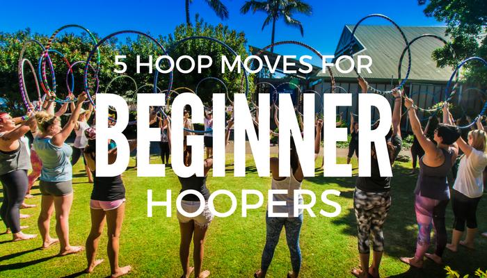 Total beginner hula hoop lessons. How to hula hoop for total beginners