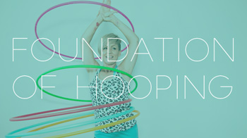 foundation-hooping-workshop-hooplovers