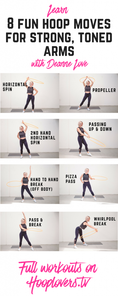 8-hoop-moves-for-strong-toned-arms