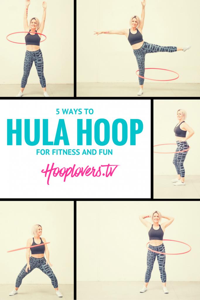 5-ways-to-hula-hoop