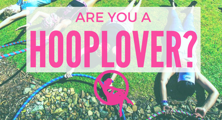 Are you a Hooplover?