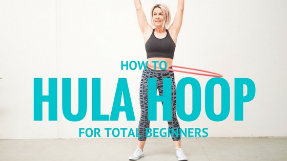 Are hula hoop lesson turns into porn you science
