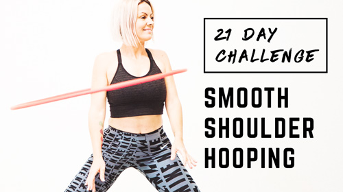 shoulder-hooping-online-course