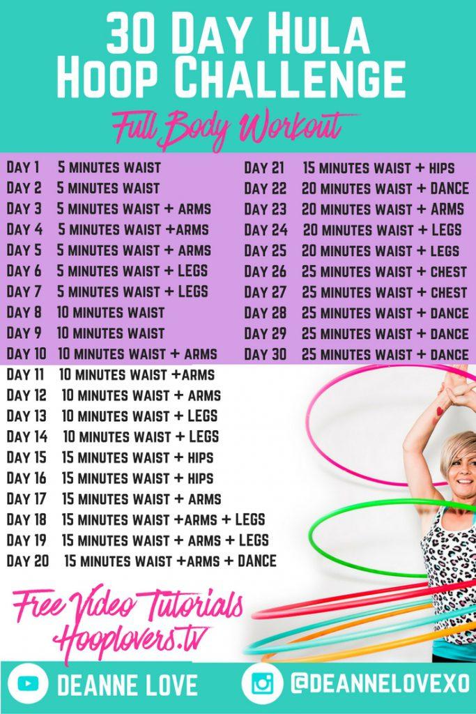 30-day-hula-hoop-challenge