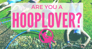 Are you a hooplover HOOPLOVERS
