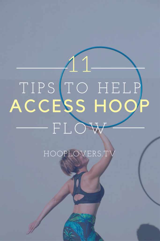 access hoop dance flow arts hooping