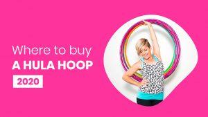 Where to Buy Hula Hoop Guide Hula Hoop Sellers in the world
