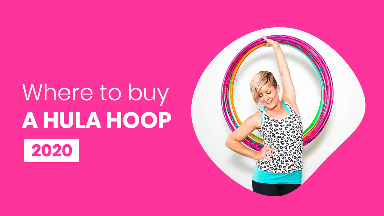 Where to Buy Hula Hoop Guide Hula Hoop Sellers in the world