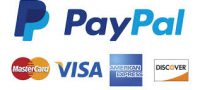 payment-icon-paypal-creditcard